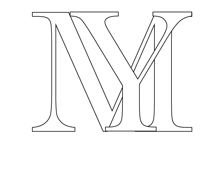 My Trans Consult